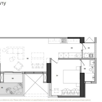 total-environment-in-that-quiet-earth-apartments-floor-plan