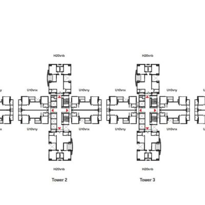 total-environment-in-that-quiet-earth-key-floor-plan